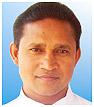Fr. Jose Chittadyil