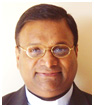 Mathew Arackaparampil