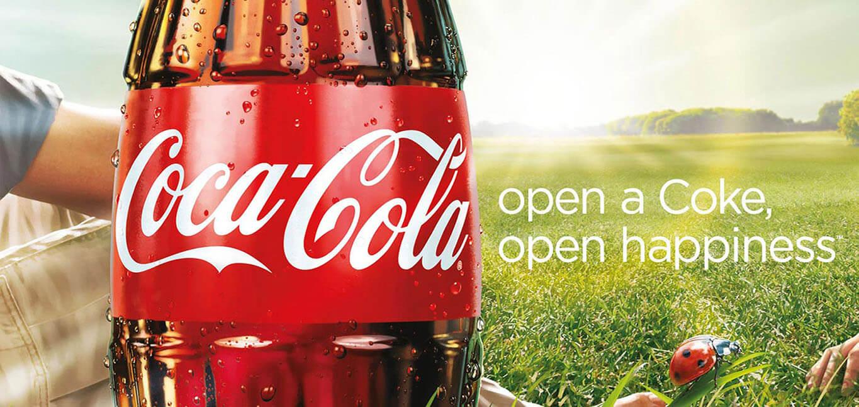 Caso De Exito Estrategia Digital De Coca Cola Analisi Sm Digital