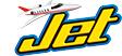 logo chocolates jet