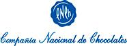 logo nacional de chocolates