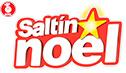 logo saltin noel