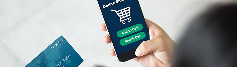 E-commerce-2.0