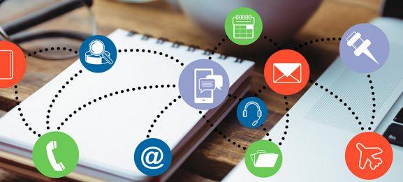 bg modulo 4 curso de marketing digital