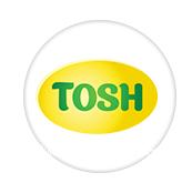 Logo tosh