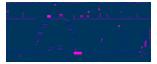 logo eafit sm digital