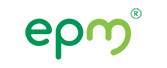 Logo epm sm digital