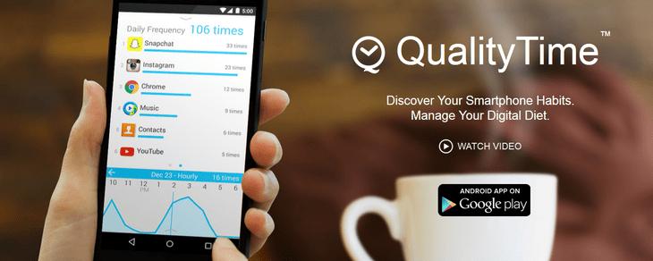 Dieta_Digital_Mobile_Devices_Quality_Time_Tendencia_Digital_SM_Digital