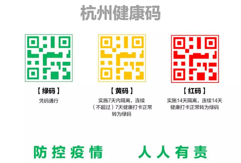 codigos_coronavirus_china_tendencia_digital_tiempos_coronavirus_ciudades_mas_inteligentes_sm_digital