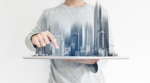 como desarrollar un plan marketing digital y ventas para el sector Propiedad Ra%C3%ADz casa SM Digital ¿Cómo desarrollar un plan de Marketing Digital y ventas para Propiedad Raíz?