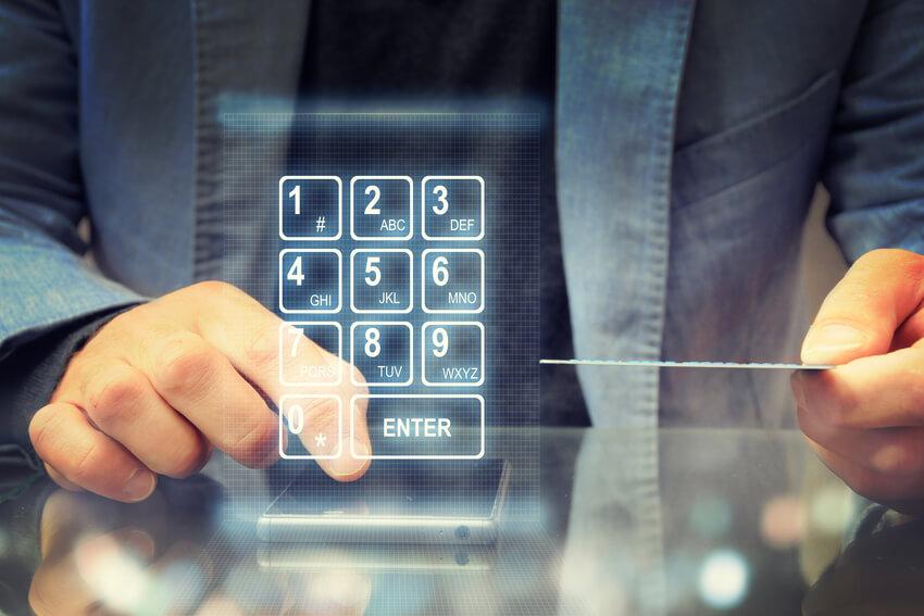 SM Digital Express ecommerce Pasarelas de pago para tu tienda virtual todo lo que debes saber celular pago 4 Pasarelas de pago para tu tienda virtual: todo lo que debes saber