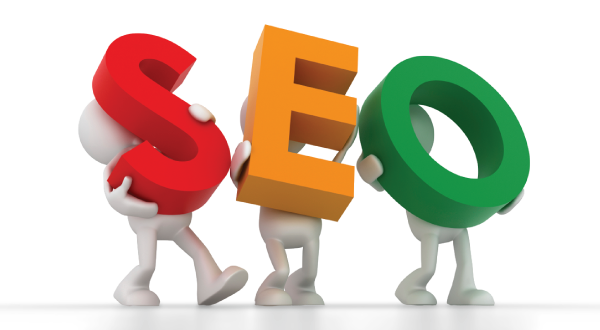 Are Your Blog Posts SEO Friendly?