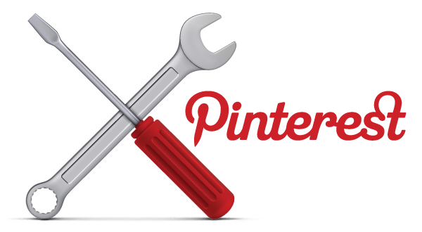 Pinterest Analytics Tools: What's YOUR 'Pinfluence'?