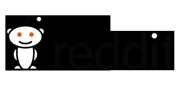 Hosting Your Own AMA on Reddit
