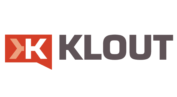 How much 'Klout' do you have?
