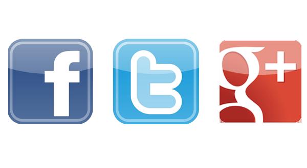 Social Media Branding: Creativity & Integration