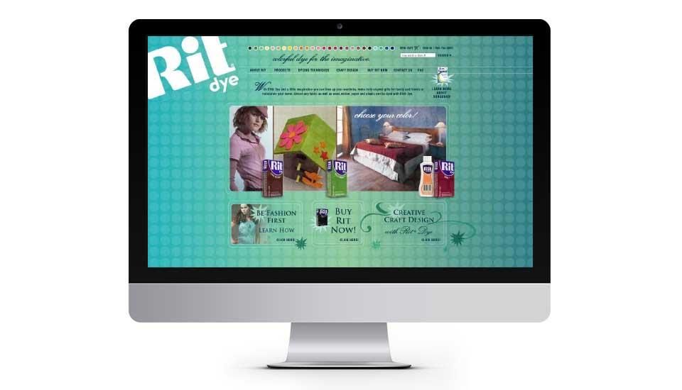 rit_news