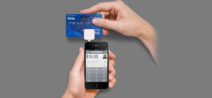 square-mobile-commerce-example