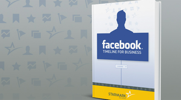 Starmark Offers Free Facebook Timeline Guide