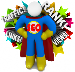 SEO Linking Tactics