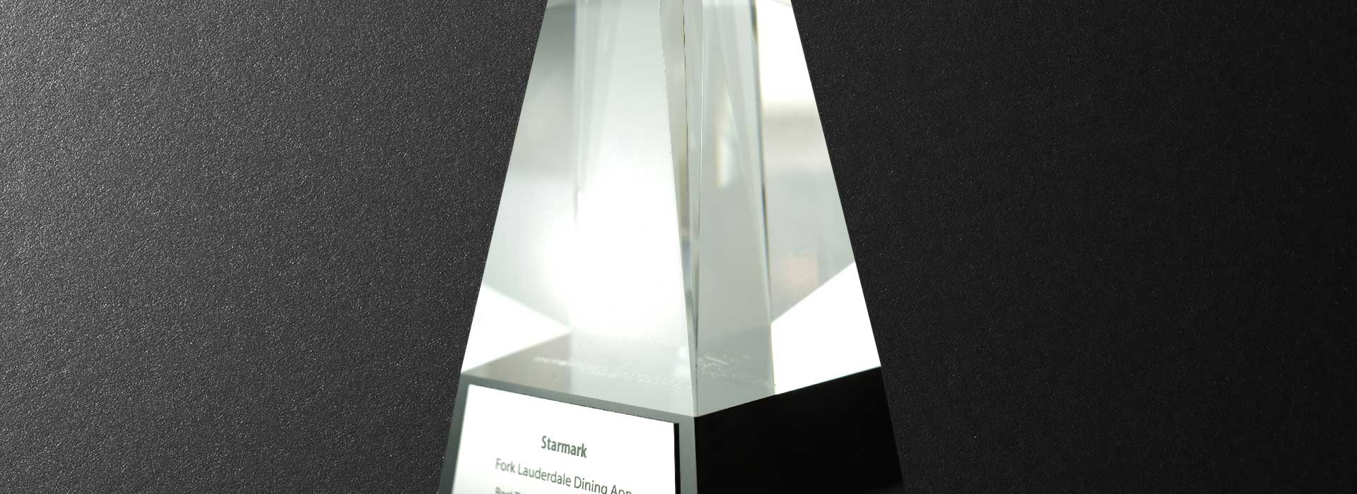 Starmark Wins Three 2013 Internet Advertising Competition Awards