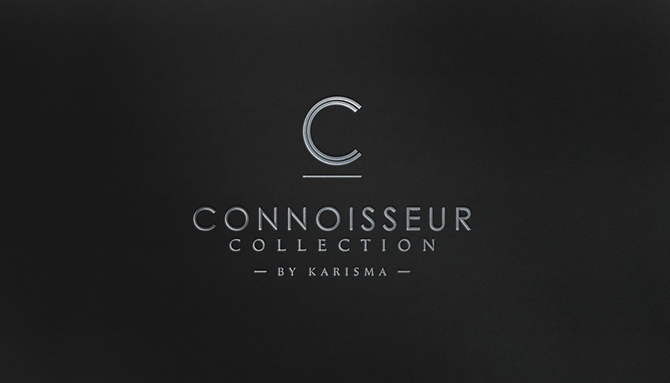Connoisseur Collection Karisma Luxury Travel with Starmark International Design