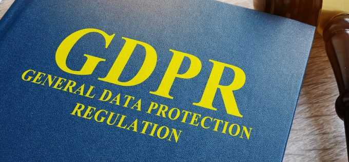 South Florida Business Journal GDPR with Starmark International