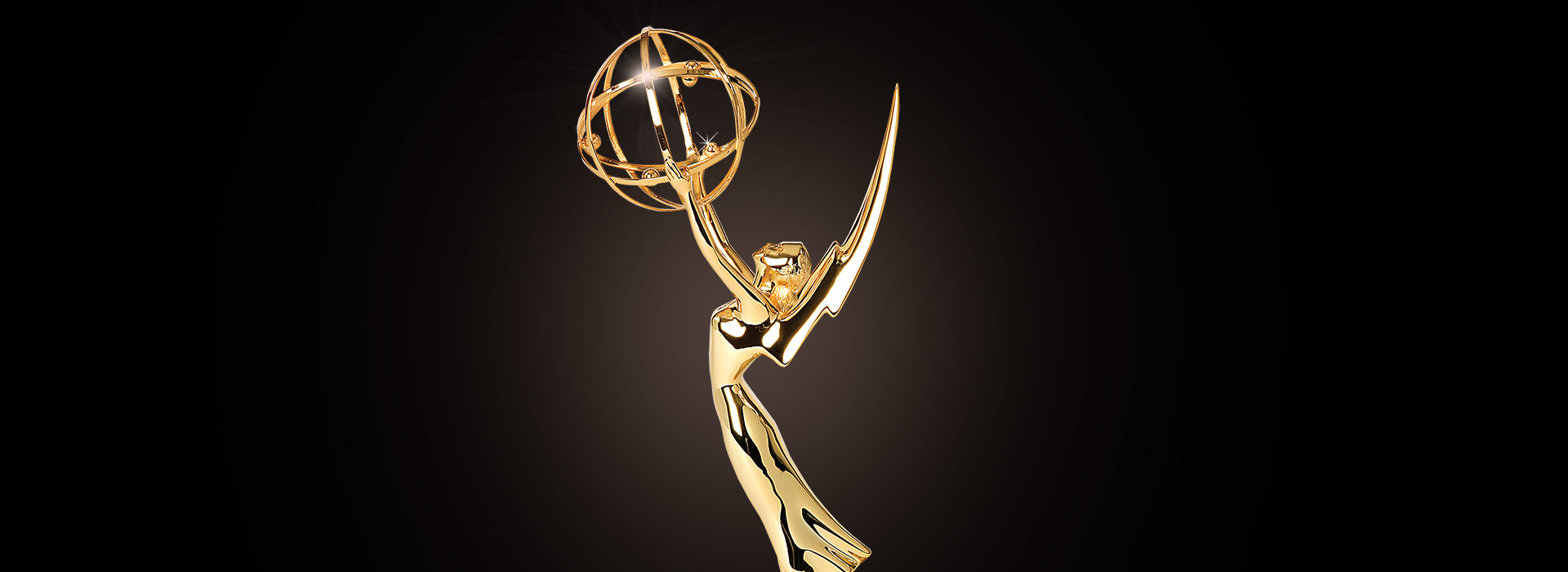 Starmark and client Greater Fort Lauderdale Celebrate Emmy® Award Win