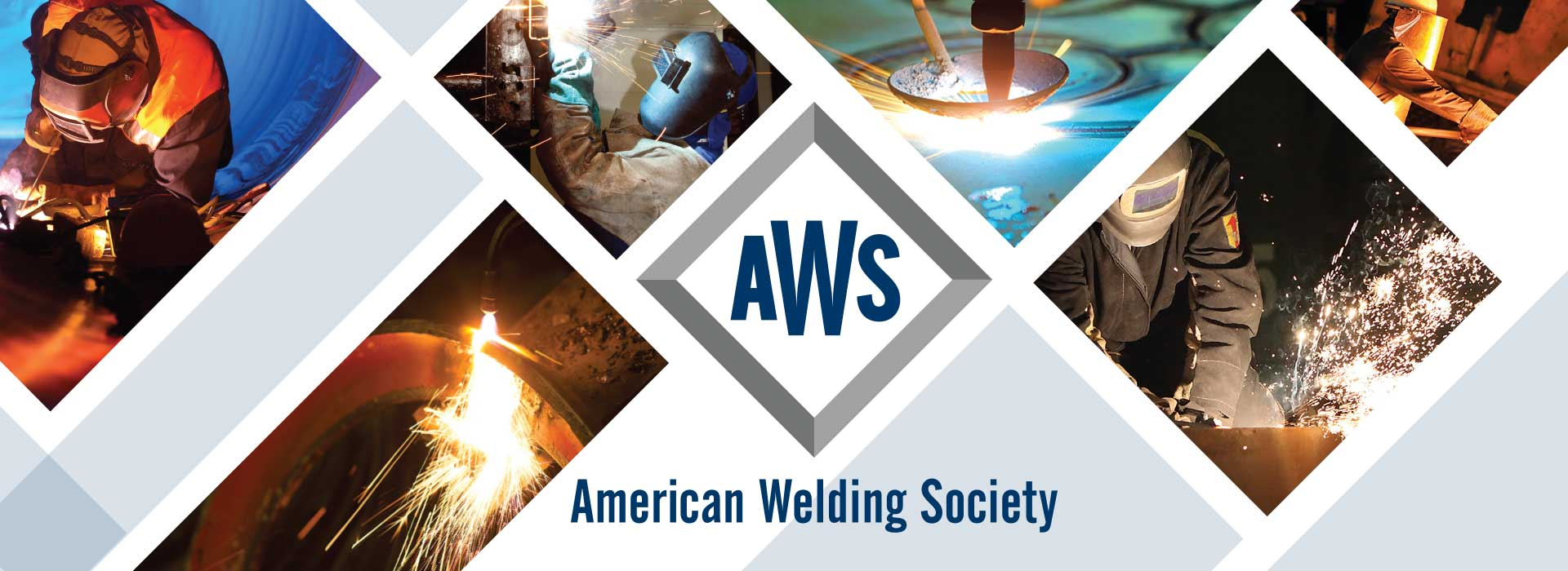 American Welding Society Inspire A New Generation Of Welders