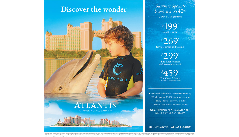 Atlantis_CampaignDetail-1