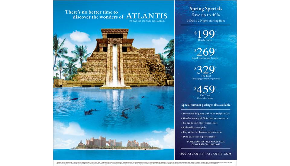 Atlantis_CampaignDetail-2