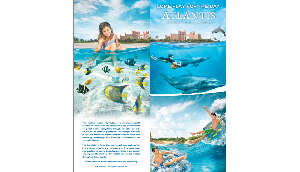 Atlantis_CampaignDetail-3