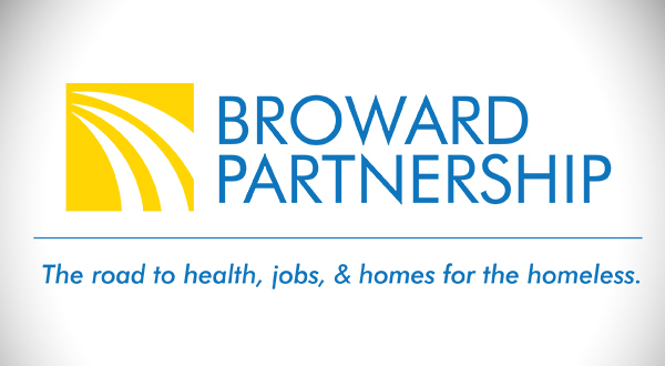 Starmark launches new brand for Broward Partnership