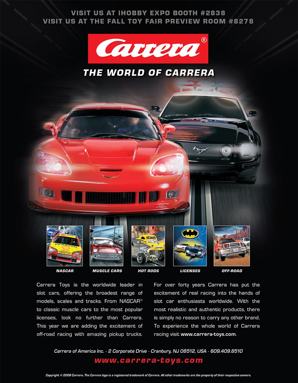 CAR_BodyImage_Ad2