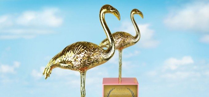 ESTO_Awards_Flamingo2