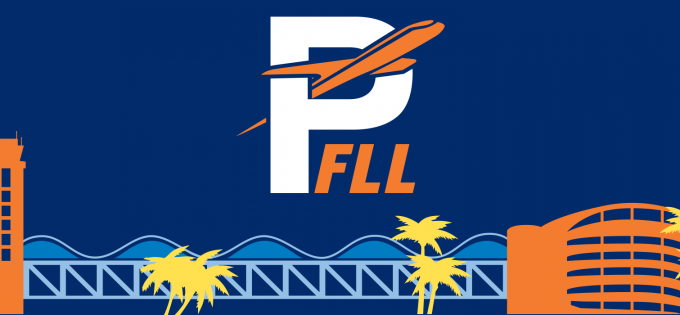 FLL_WebAnnouncement_Hero2