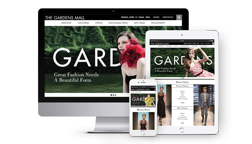 FOR_Gardens_BodyImage_Website