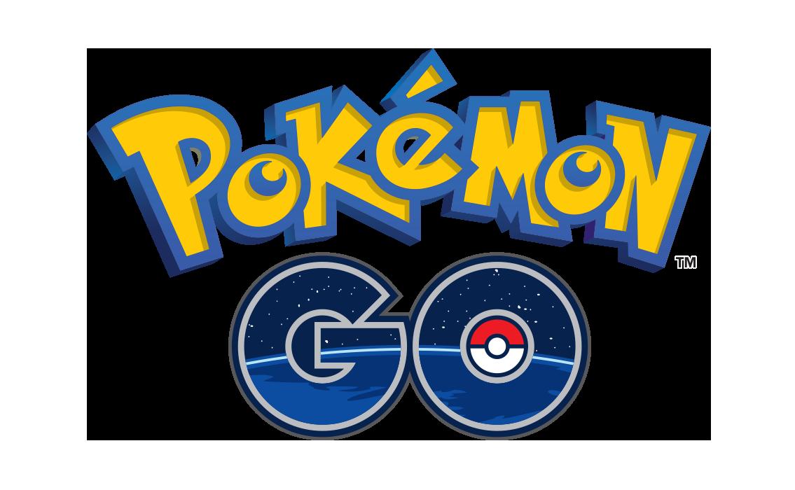 the local marketing power behind pokémon go starmark integrated