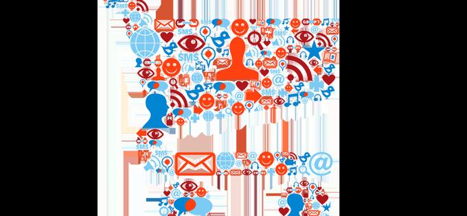 SMI_eTip_Web_number201