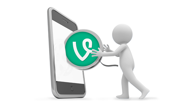 Using Vine for Marketing