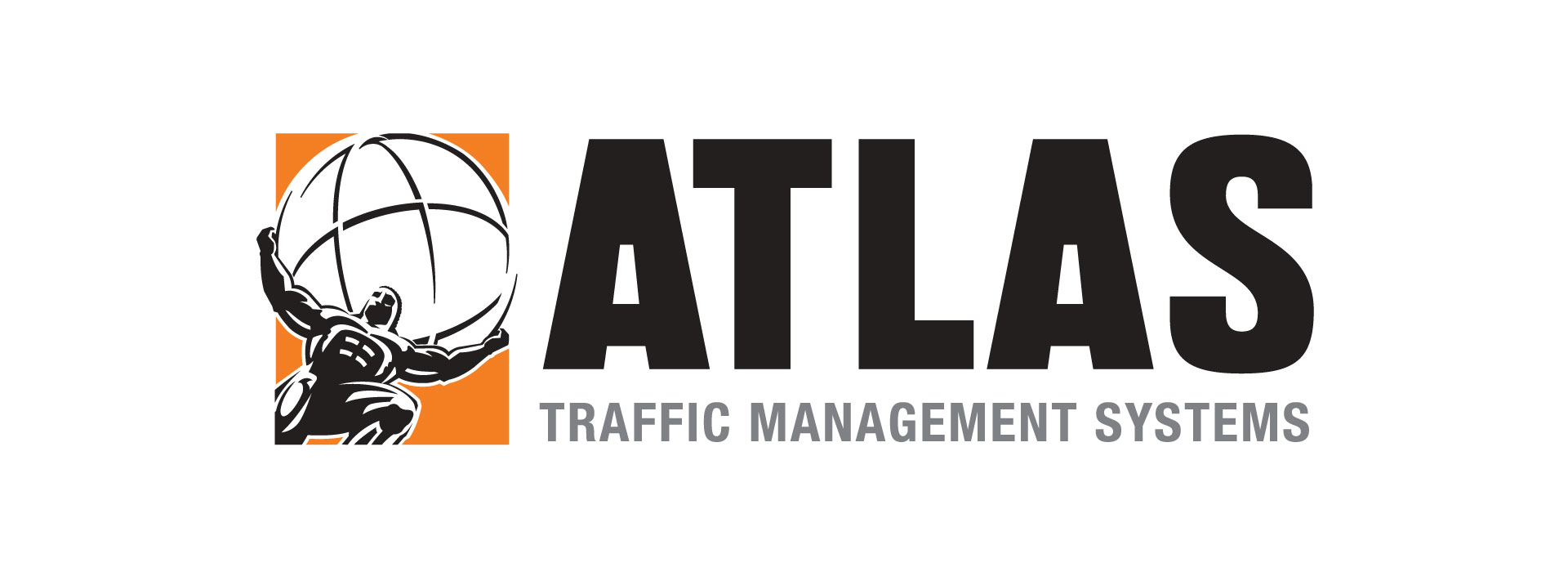 Starmark launches atlas traffic management services online for Ad agency traffic manager