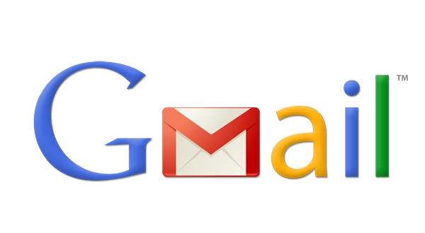 Gmail Enables Images by Default