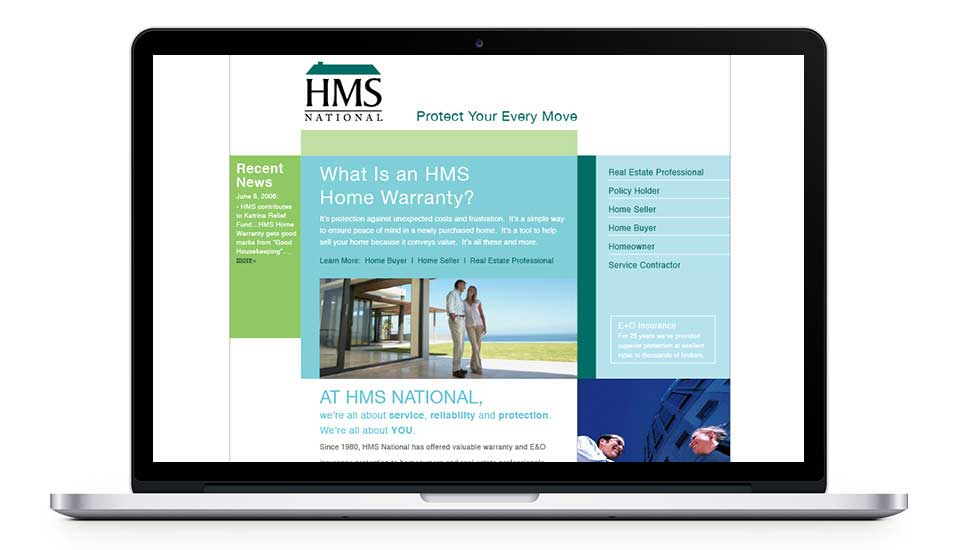 article online enrollment system Users acceptance of online enrollment processes in a higher education students' acceptance of online enrollment processes h 1 system are formed early.