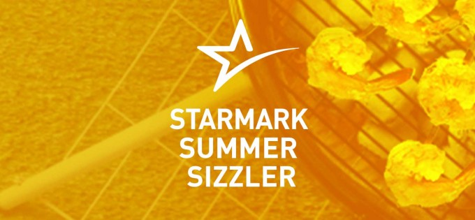 sizzler-banner1
