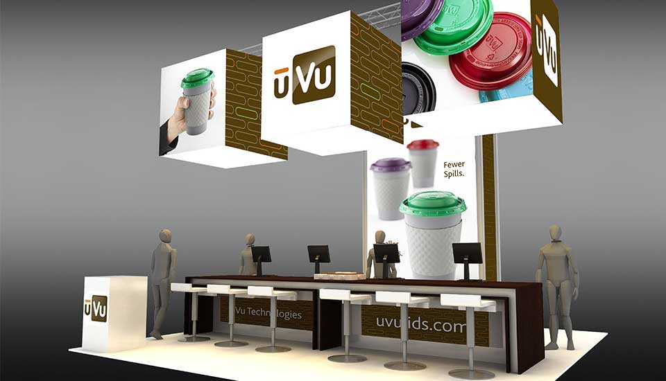 uVu Technologies