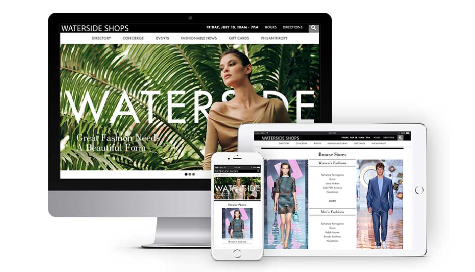 waterside-website_template