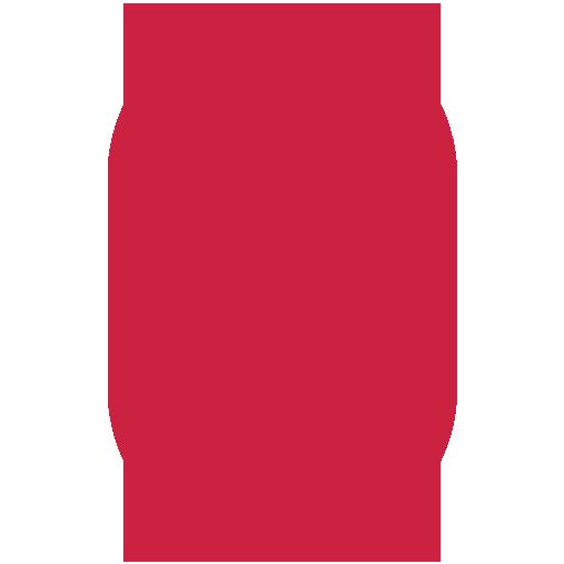 Smile Pill