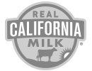 Real_California_Milk