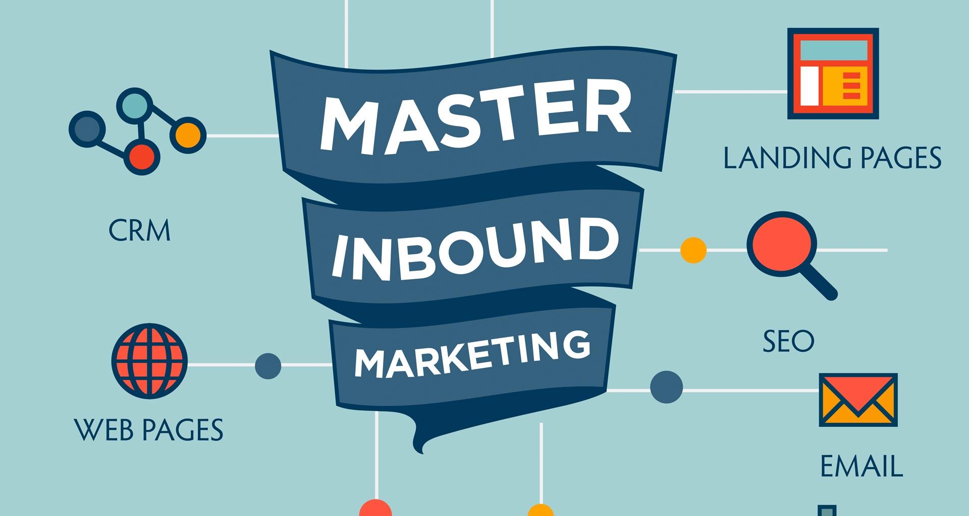 ¿Cómo atraer clientes potenciales a través del Inbound Marketing?
