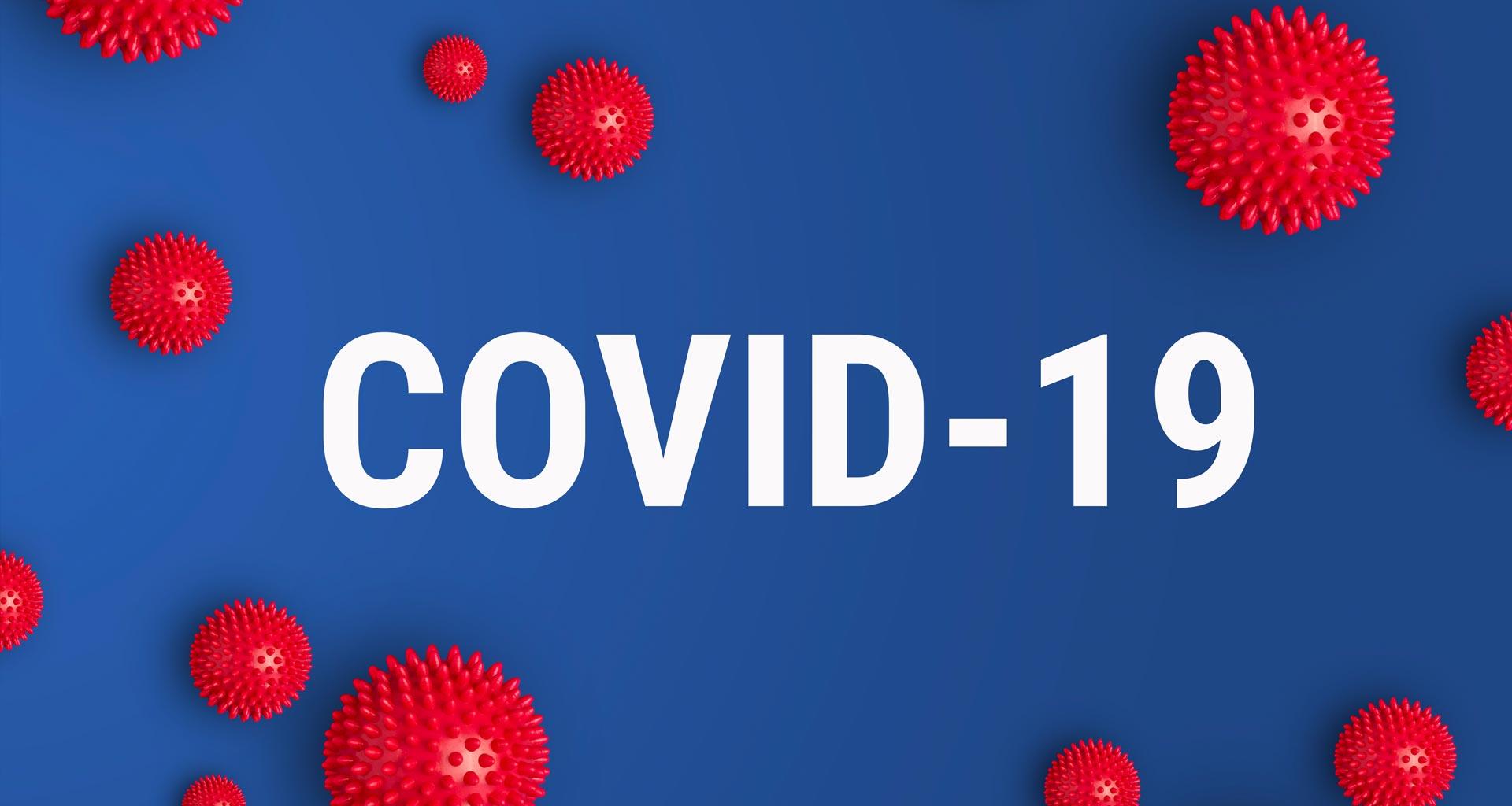 ¿Cómo debe ser la comunicación de mi marca durante el COVID-19?